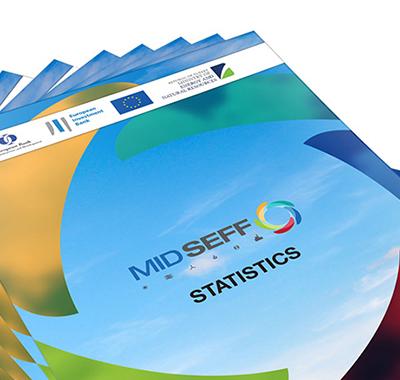 MIDSEFF program sonuçları broşürü