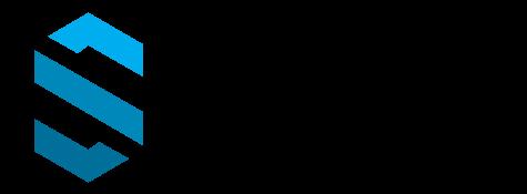 Starke Asansör