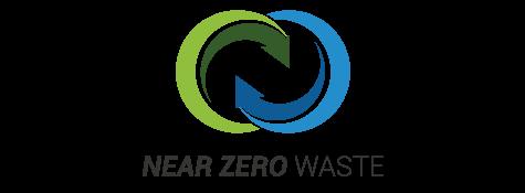 Near Zero Waste
