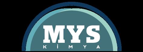 MYS Kimya