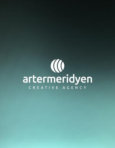Artermeridyen Reklam Ajansı